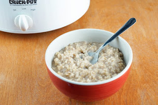 ¿Cuánta proteína contiene la avena?