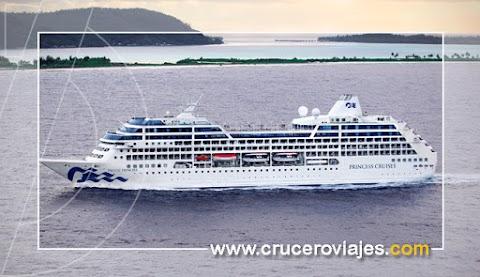 Princess Cruises re-descubre la Polinesia Francesa en 2020