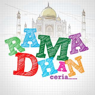 Peluang Usaha yang Cocok di Bulan Ramadhan