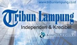 Tantangan Karir Lampung Terbaru Mei 2017 Dari TRIBUN LAMPUNG