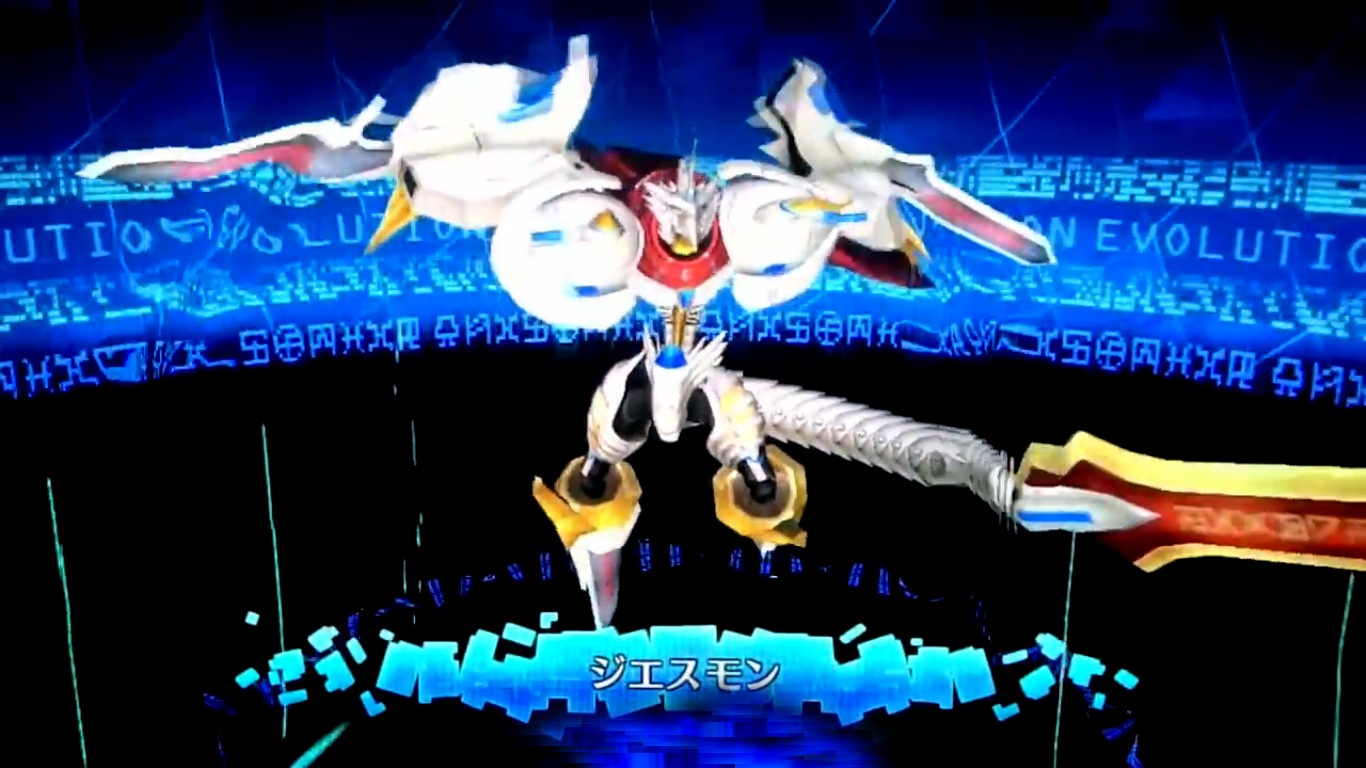 Grafica Gt A holy knight digimon that acquired the title of a royal knights, the highest rank of network security. grafica gt