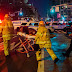 New York explosion in the Chelsea neighborhood of Manhattan 'obviously an act of terrorism,' : New York Governor Andrew Cuomo