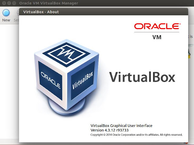 Oracle-VM-VirtualBox-4.3