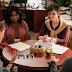 Octavia Spencer aparece em novo trailer com cena inédita de 'De Repente uma Família'