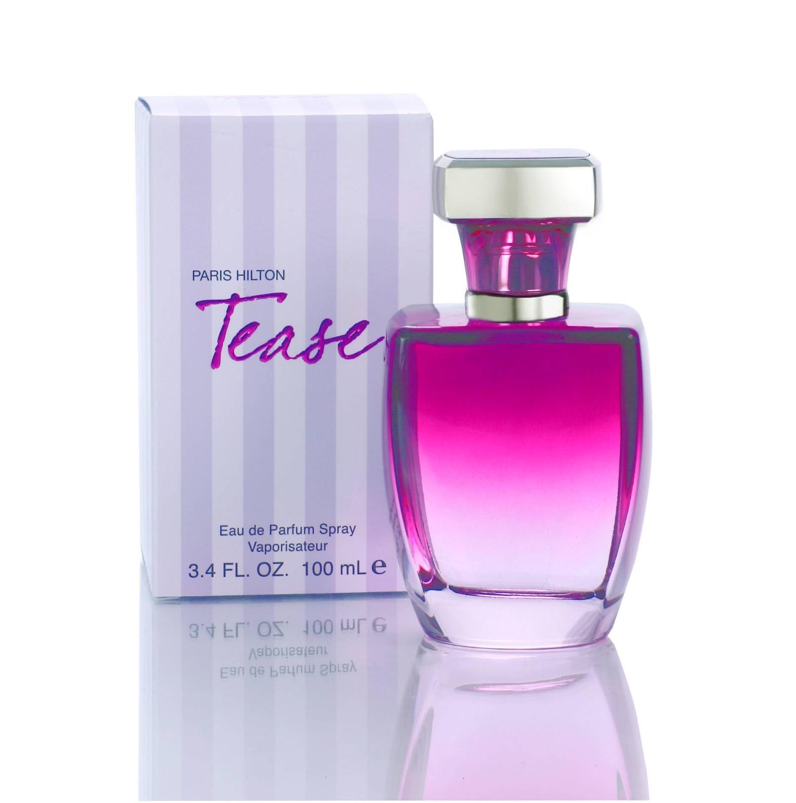 Paris Hilton Tease Perfume.jpeg
