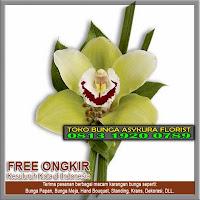 Toko Bunga Cikarang 018