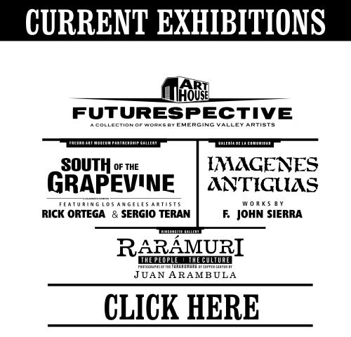 http://arteamericas.blogspot.com/2017/07/summer-2017-exhibitions-arte-americas.html