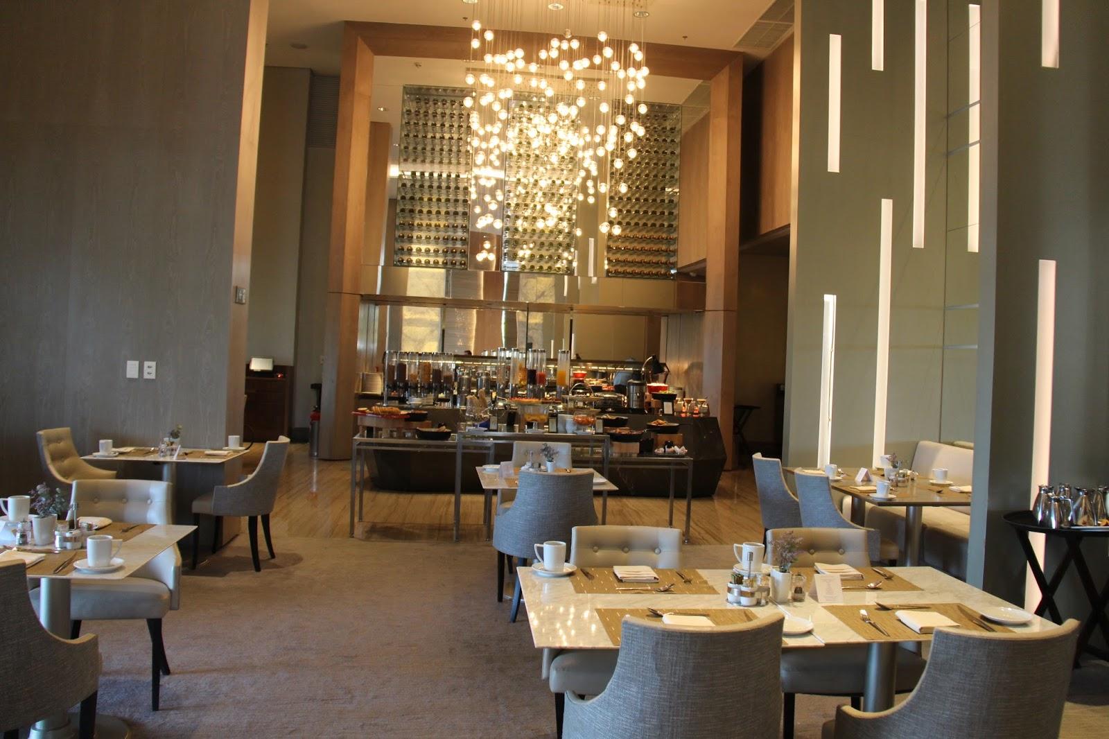 Restaurante Lua Nova IMG_4743