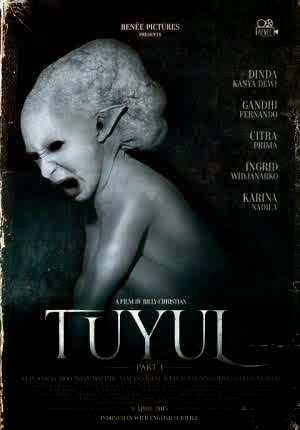 Download Film Tuyul Part 1 2015 Horor Indo