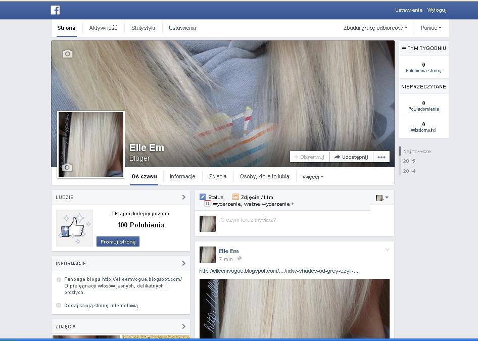 https://www.facebook.com/pages/Elle-Em/386102158230029