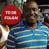 TÔ DE FOLGA! WANTUIR CURTE NOITE DE ENSAIOS EM FAMÍLIA