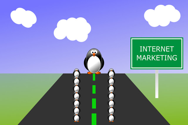 make money with internet ,internet marketing