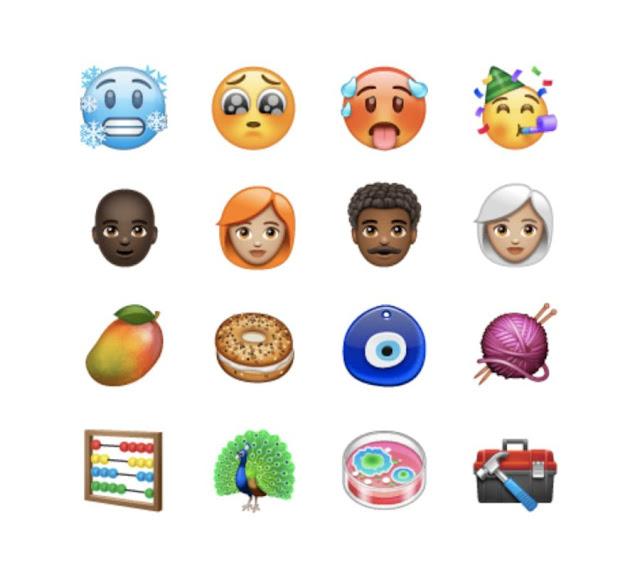 emoji,ios 11,whatsapp,emojis,ios 11 emojis,emoji 11,ios 11 emoji,how to get ios 11 emojis,new emojis,ios 11 emojis on android,whatsapp new emoji,whatsapp unicode 11,iphone emoji,smileys in whatsapp,emojis ios 11,apple,memoji,nuevos emojis,como tener los emojis de ios 11,como ter os novos emojis do ios 11,instalar emojis,change ios 11 emojis skin tone
