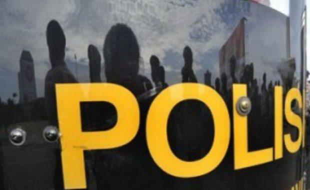 Cerita Peserta dari Lamongan Didatangi Polisi Pra Reuni 212