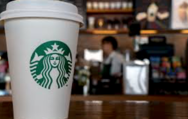 Signs Of Inflation Are Brewing As Prices Rise At Popular Coffee Shops