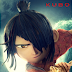 """Kubo and the Two Strings""la nueva cinta de ""animaciòn"" que te llevara a mundos inimaginados"