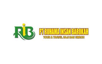 Travel Umroh Ruhama Insan Barokah di Bekasi