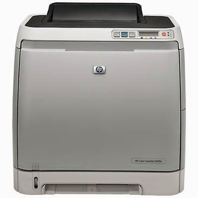 Install Printer: Install Printer Chromebook