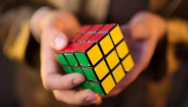 Tiga Game Tuk Atasi Masalah Fobia Matematika Yang Diderita Anak-Anak