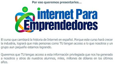 http://bit.ly/-internet-para-emprendedores