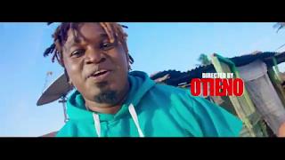 Video Easy Man - Mchicha Mwiba Mp4 Download
