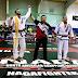 Gabriel Sacramento torna-se Campeão Panamericano de jiu-jitsu pela  organização NAGA