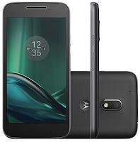 Comprar Celular Smartphone Moto G4 Play Dual Chip