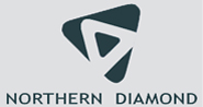 Logo Northern Diamon