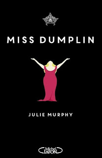 https://lacaverneauxlivresdelaety.blogspot.fr/2017/08/miss-dumplin-de-julie-murphy.html