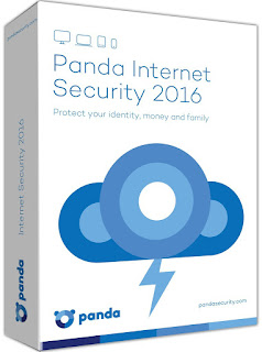 Panda Internet Security 2016 With Free 180 Days Activation Code