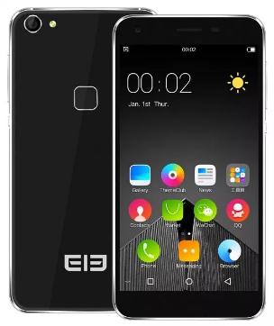 Harga HP Android Murah Berkualitas