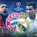 Ver Online Real Madrid vs Bayern Munich EN VIVO