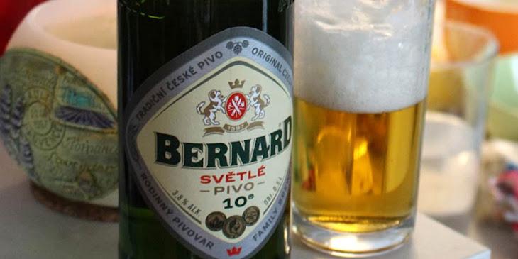 fľaškové pivo