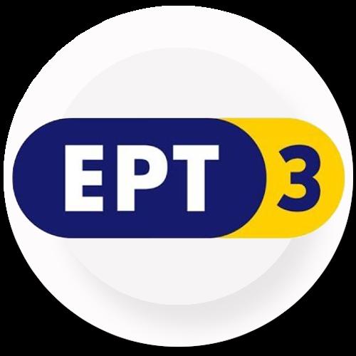 https://webtv.ert.gr/ert3-live/