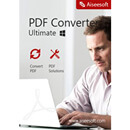 Aiseesoft PDF Converter Ultimate Best Deals