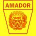 #Futebol – Jogos deste domingo das Séries A e B do Campeonato Amador de Itupeva