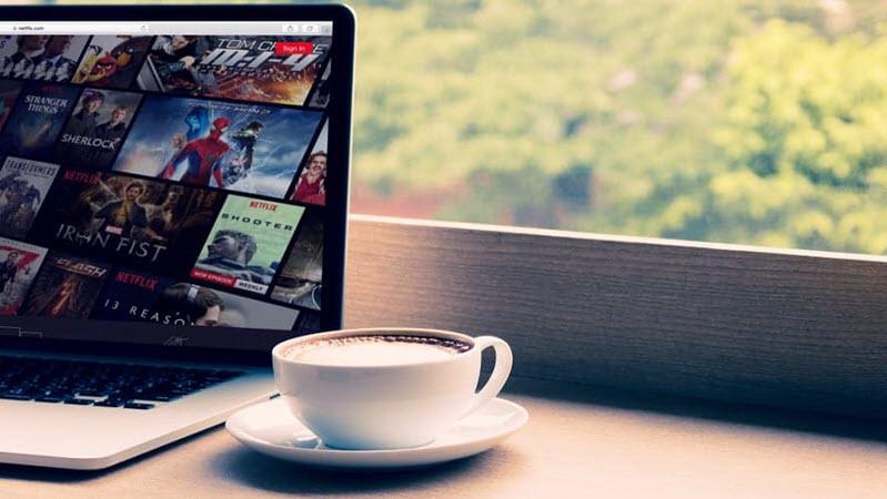 كيف تدفع منصات البث الرقمية المستخدمين إلى مواقع القرصنة