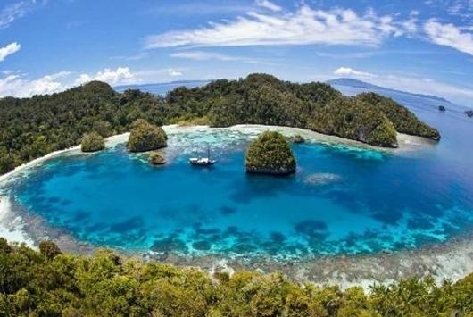 Pemprov Sumbar Andalkan Sektor Pariwisata dan Energi Terbarukan Bidik Investasi