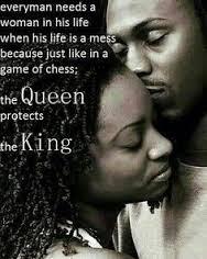 beautiful-black-love-quotes-3