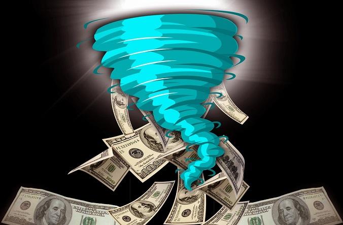 ch民「良いぃぃぃ仕事だなぁあああ!!」JASRACの2018年度の著作権料徴収額が1,138億円になり、史上2位の快挙を達成(まとメテオ@chまとめ)