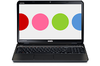 dell-latitude-e6420-drivers-download