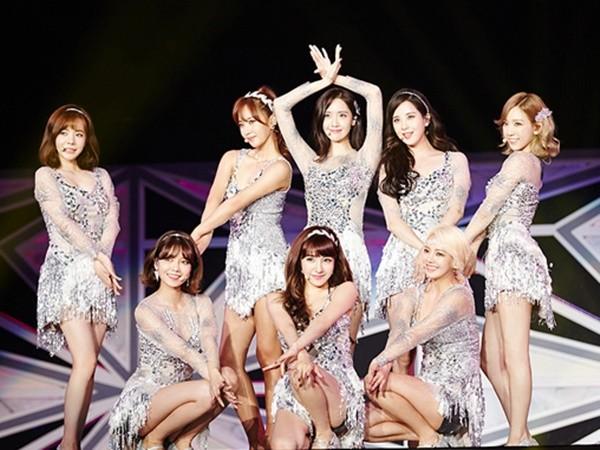 潤娥「站中心」理由公開 準備十周年紀念專輯夏天回歸