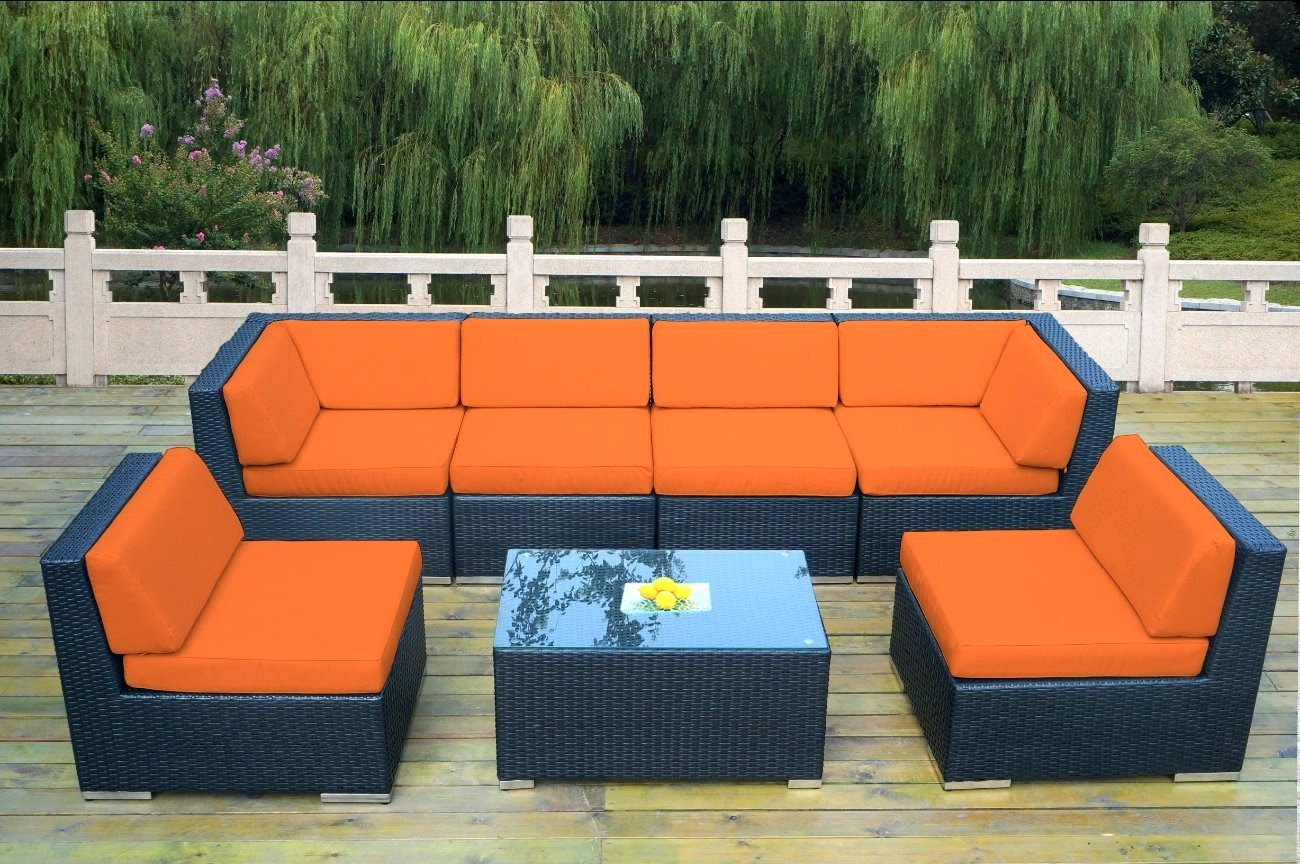 Outdoor Couches Outdoor Couch Outdoor Patio Couch