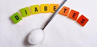 pengobatan diabetes