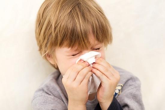 Dấu hiệu nhận biết polyp mũi ở trẻ em và cách phòng tránh