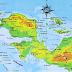 Jenis-jenis Tanah di Papua