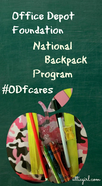 back to school, backpacks
