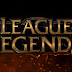 League of Legends Altın Hileli Torrent Oyun İndir