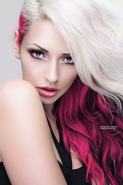 Amazing Undercolor Hairstyles - The Haircut Web-9390