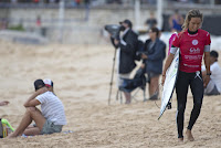 5 Sally Fitzgibbons australian open of surfing 2017 foto WSL Ethan Smith